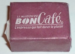 la-maison-du-bon-cafe-face-1779