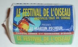 le-festival-de-l039oiseau-face-1789