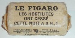 le-figaro-face-1798