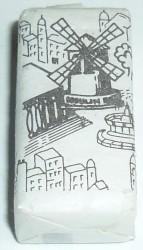 le-moulin-rouge-face-1598