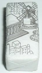 le-moulin-rouge-face-1614