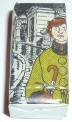 le-mystere-des-profondeurs-face-1442