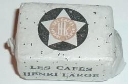 les-cafes-henri-large-face-1590