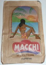 macchi-face-1900