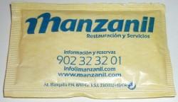 manzanil-face-1866
