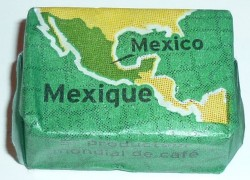 mexique-face-1646
