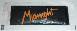 midnight-pompei-face-1926