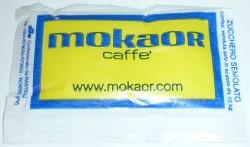 mokaor-caffe-face-2066