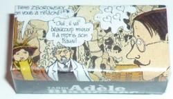 momies-en-folie-face-1402