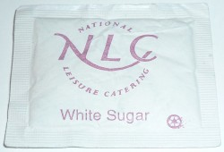 nlc-national-leisure-catering-face-2114