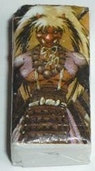 okko-face-1562
