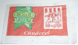 orchard-farm-canderel-face-1922