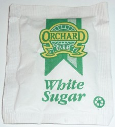 orchard-farm-white-sugar-face-2142