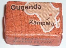 ouganda-face-1654