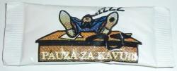 pauza-za-kavu-face-1956