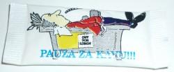 pauza-za-kavu-face-1958