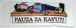 pauza-za-kavu-face-1960