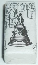 place-de-la-republique-face-1610