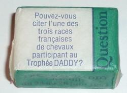 pouvez-vous-citer-l039une-des-trois-races-francaises-de-chevaux-participant-au-trophee-daddy-face-1081