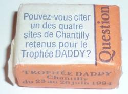 pouvez-vous-citer-un-des-quatre-sites-de-chantilly-retenus-pour-le-trophee-daddy-face-1085