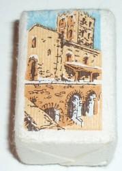 pyrenees-orientales-monastere-de-st-martin-de-canigou-face-1586