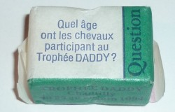 quel-age-ont-les-chevaux-participant-au-trophee-daddy-face-1083