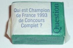 qui-est-champion-de-france-1993-de-concours-complet-face-1087