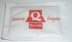 quick-face-1990