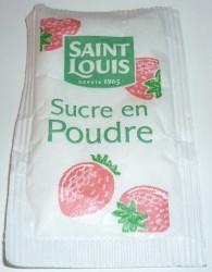 saint-louis-sucre-en-poudre-face-1992
