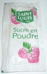 saint-louis-sucre-en-poudre-face-2026