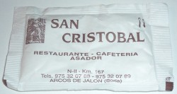 san-cristobal-face-2078