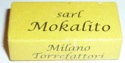 sarl-mokalito-face-1640