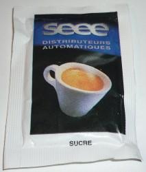seee-distributeurs-automatiques-face-1970