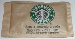 starbucks-coffee-face-1892