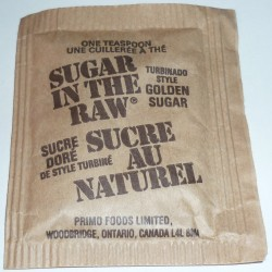 sugar-raw-sucre-au-naturel-face-1896