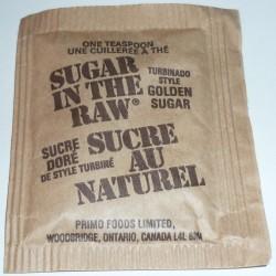 sugar-raw-sucre-au-naturel-face-1896