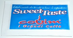 sweet-taste-covim-i-grandi-caffe-face-1810