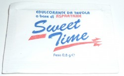sweet-time-face-1934