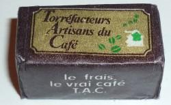 tac-torrefacteurs-artisans-du-cafe-face-1773