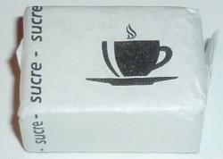 tasse-de-cafe-face-1622