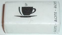 tasse-de-cafe-face-1624