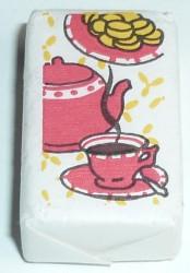 tea-time-face-1520