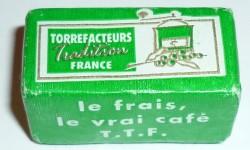 torrefacteurs-tradition-france-face-1791