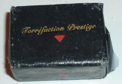 torrefaction-prestige-face-1771