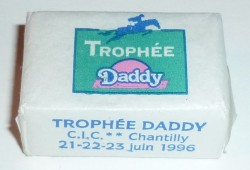 trophee-daddy-face-1077