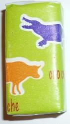 vache-crocrodile-face-1032