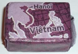 vietnam-face-1662