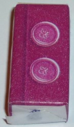 violet-boutons-face-1052