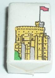 windsor-castle-face-1514