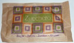 zucchero-zucker-face-1904